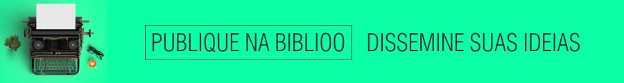 Publique na Biblioo. Dissemine suas ideias.