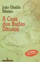 A-Casa-dos-Budas-Ditosos-Luxúria-João-Ubaldo-Ribeiro