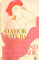 O-amor-natural-Carlos-Drummond-de-Andrade
