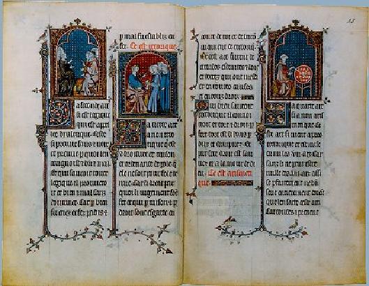 Thiago Cirne - O livro e o leitor - imagem4