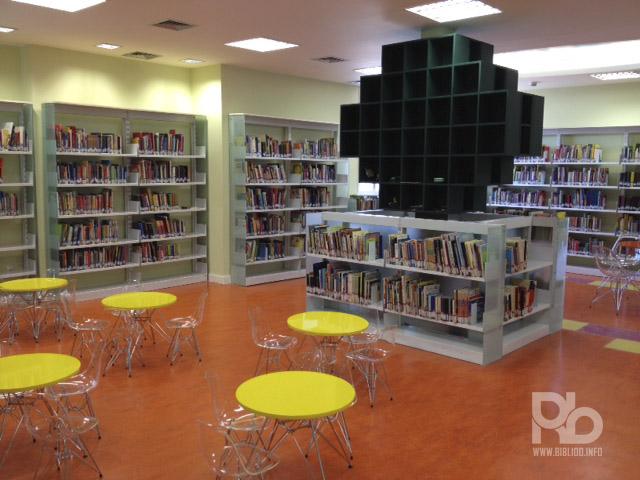 Thiago Cirne - Biblioteca de primeira - imagem2m