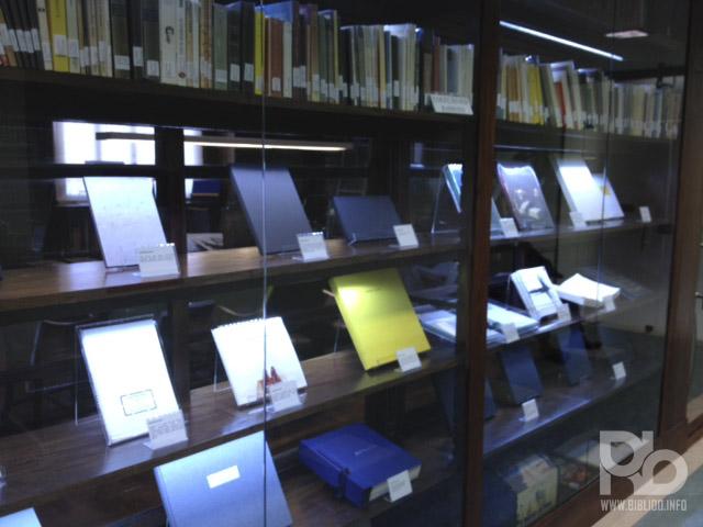 Thiago Cirne - Biblioteca de primeira - imagem3m