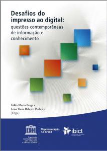 Vanessa Souza - Dado, informação e conhecimento - imagem2