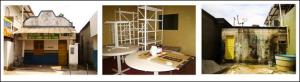 Soraia Magalhães - Bibliotecas públicas no estado do Amazonas - imagem2