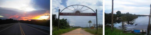 Soraia Magalhães - Bibliotecas públicas no estado do Amazonas - imagem3
