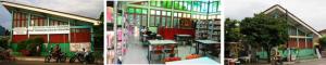 Soraia Magalhães - Bibliotecas públicas no estado do Amazonas - imagem7
