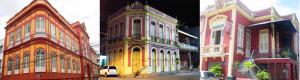 Soraia Magalhães - Bibliotecas públicas no estado do Amazonas - imagem9