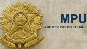 Concursos - MPU - 02