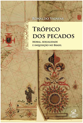 Claudio Rodrigues - Resenha - imagem1