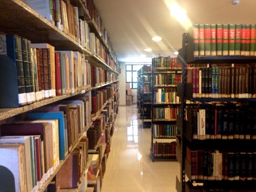 Thiago Cirne - Memória do Instituto dos Advogados Brasileiros - img1