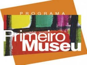 Primeiro museu