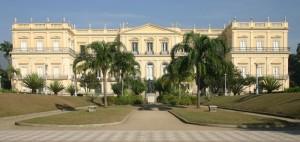 Museu Nacional 2