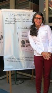 Foto: Soraia Magalhães / Caçadores de Bibliotecas