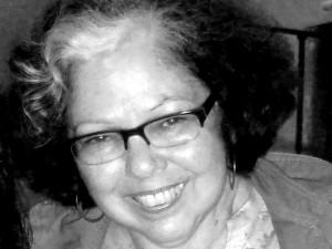Solange Zúñiga