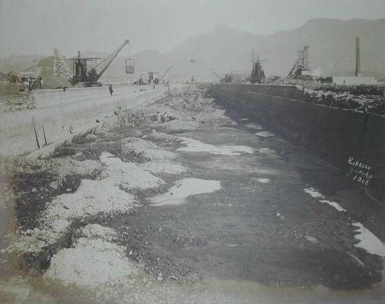 Canal do Mangue 26