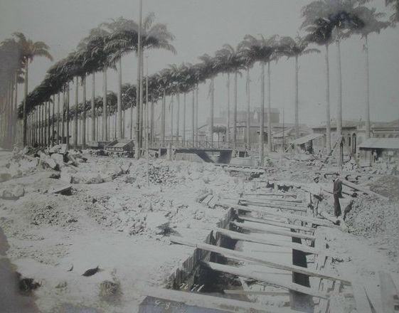 Canal do Mangue 35