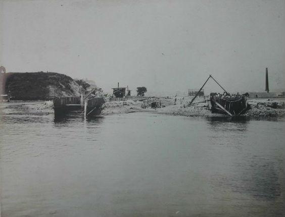 Canal do Mangue 37