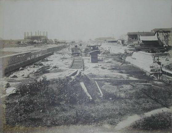 Canal do Mangue 42