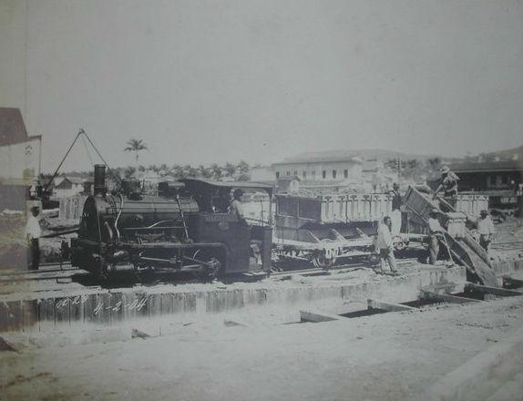 Canal do Mangue 44