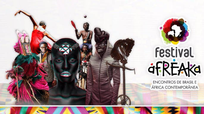 Festival Afreaka 2