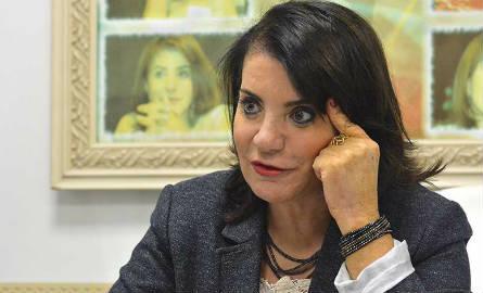 Maria Izabel Azevedo