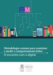 Metodología_2015_port-170x242