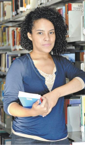 Biblioteca Pública Luiz de Bessa 2