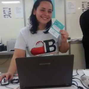 Isabela Moreira Martins