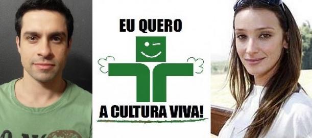 cultura-viva022