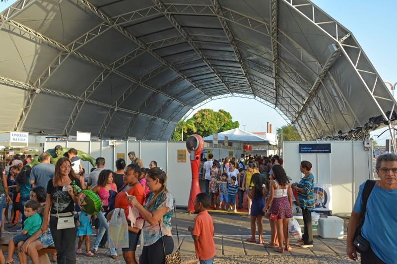 Foto: Cláudio Rodrigues.