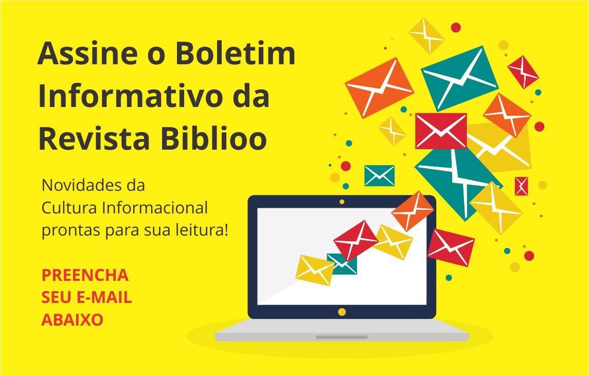 boletim_informativo2