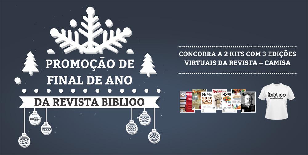 promocao_biblioo_2015
