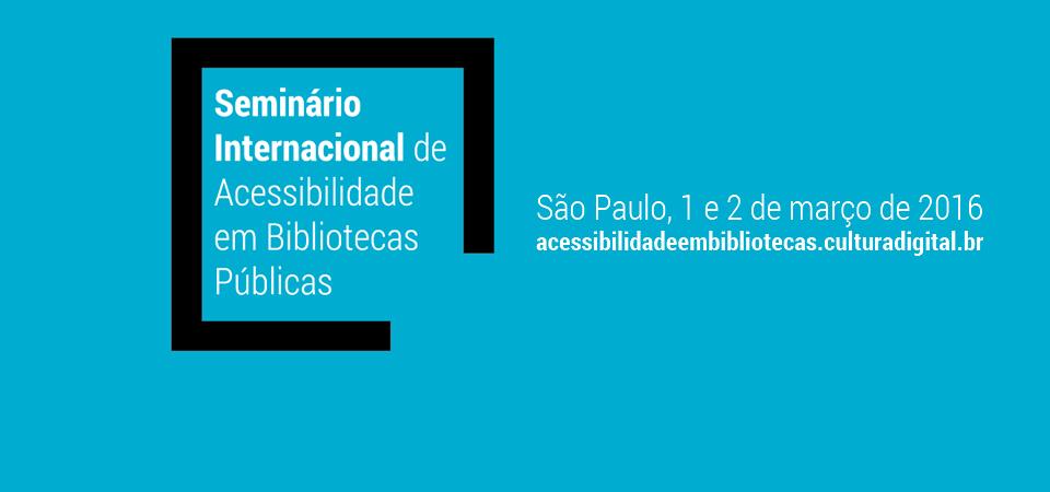 acessibilidade-bibliotecas-header