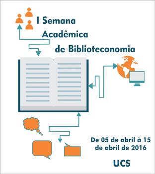 semana_de_biblio_USC