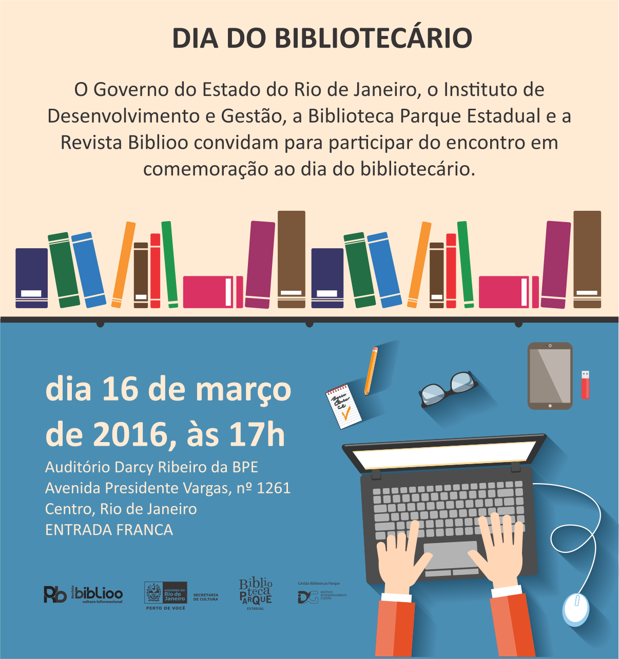 convite_diadobibliotecario1 (2)