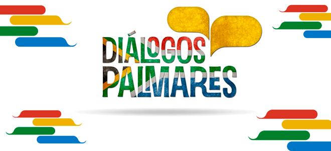 diálogos-Palmares (1)