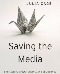 Livro-Saving-the-Media-246x300