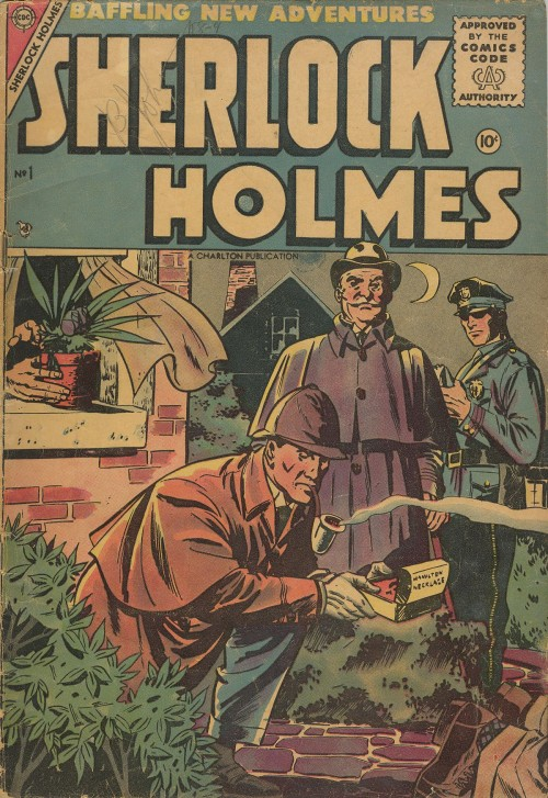 sherlock-holmes-e1461099424199