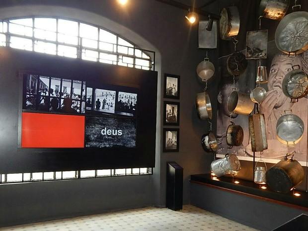 acervo_museu_da_loucura_barbacena_2