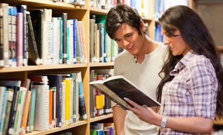 Briquet de Lemos - Bibliotecas e direito autoral