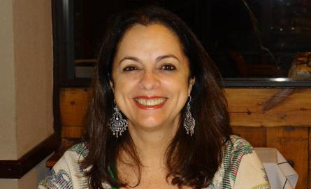 Chico de Paula - Entrevista Sueli Ferreira