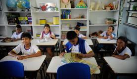 criancas_na_escola