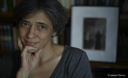 Beatriz Bracher