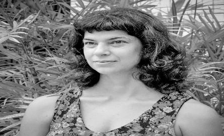 IsabelaGuimaraes foto