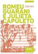 romeu guarani