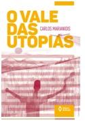 vale das utopias