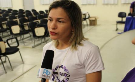 Daniela Spudeit