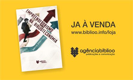 jaavenda-livroEB445x270