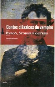 vampiros1
