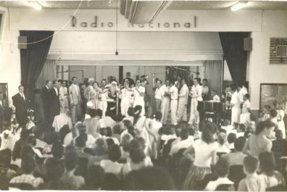 auditorio_da_radio_nacional_nos_anos_50